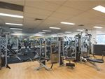 Waves Leisure Centre Highett Gym Fitness One of the top health and