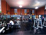 Craigieburn Leisure Centre Roxburgh Park Gym Fitness An extensive range of barbells,