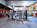 Craigieburn Leisure Centre Mickleham Gym Fitness Our Craigieburn gym offers a