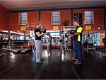Craigieburn Leisure Centre Craigieburn Gym Fitness Our Craigieburn gym team can