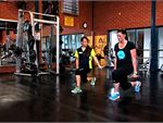 Craigieburn Leisure Centre Roxburgh Park Gym Fitness Our Craigieburn personal