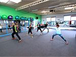 Craigieburn Leisure Centre Mickleham Gym Fitness OVer 28 classes per week inc.