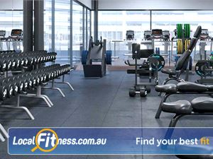 Morphett Vale 24 Hour Gyms Free 24 Hour Gym Passes 86 Off 24 Hour Gym Morphett Vale Sa Australia Compare Find Your Best 24 Hour Gym