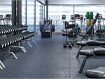 Goodlife Health Clubs Noarlunga Centre Gym Fitness Welcome to Goodlife 24 hour