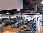 Goodlife Health Clubs Noarlunga Centre Gym Fitness Enjoy your favorite shows in