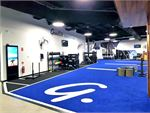 Goodlife Health Clubs Seaford Heights Gym Fitness Get into functional training in