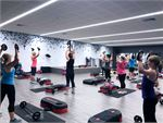 Goodlife Health Clubs Seaford Gym Fitness The dedicated group fitness