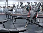 Goodlife Health Clubs Seaford Meadows Gym Fitness Our Noarlunga gym includes a