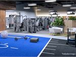 Goodlife Health Clubs Noarlunga Centre Gym Fitness Fully equipped functional