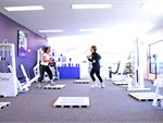 Contours Diamond Creek Gym Contours A personal and intimate