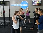 Coaching Zone Tremont Gym Fitness Our Ferntree Gully boxing