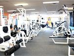 Pinnacle Health Club 24/7 Cranbourne Gym Fitness The new 24/7 Cranbourne gym