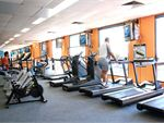 Pinnacle Health Club 24/7 Five Ways Gym Fitness Our Cranbourne gym includes