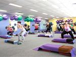 Pinnacle Health Club 24/7 Cranbourne Gym Fitness Body Pump, Yoga, Pilates, Zumba