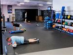 Fitness First Platinum Randwick Gym Fitness Welcome to the innovative