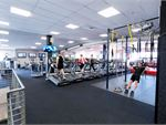 Fitness First Platinum Randwick Gym Fitness Our Randwick gym caters for