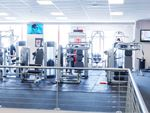 Fitness First Platinum Kingsford Gym Fitness Our Randwick gym includes state