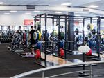 Fitness First Platinum Randwick Gym Fitness Our Randwick gym includes four