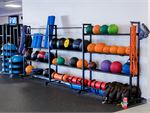 Fitness First Platinum Coogee Gym Fitness The fully equipped functional
