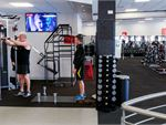 Fitness First Platinum Kingsford Gym Fitness Fast track your results with