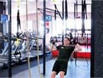 Fitness First Platinum Coogee Gym Fitness Our functional area includes