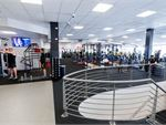 Fitness First Platinum Daceyville Gym Fitness Our Randwick gym includes