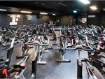 Fitness First Platinum Randwick Gym Fitness Dedicated Randwick cycle studio