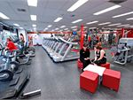 Snap Fitness Berwick Gym Fitness Welcome to the revolution, at