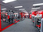 Snap Fitness Guys Hill Gym Fitness State of the art equipment from