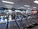 Snap Fitness Harkaway Gym Fitness State of the art cardio with