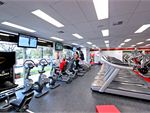 Snap Fitness Berwick Gym Fitness In our 24 hour Berwick gym, you