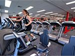 Snap Fitness Berwick Gym Fitness Cardio training when you want,