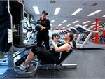 Snap Fitness Guys Hill Gym Fitness Berwick personal training with