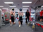 Snap Fitness Harkaway Gym Fitness Affordable memberships means