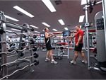 Snap Fitness Berwick Gym Fitness Berwick personal trainers can