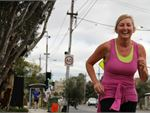 Paramount Health & Fitness Club Ascot Vale Gym Fitness Our popular indoor and outdoor