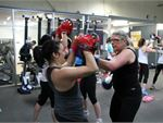 Paramount Health & Fitness Club Maribyrnong Gym Fitness Incorporate high intensity