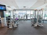 Fitness First Platinum Balgowlah Gym Fitness Welcome to the multi-level