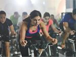 Fitness First Platinum Balgowlah Gym Fitness Experince our spin classes in