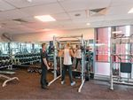Fitness First Platinum Manly Vale Gym Fitness Our Balgowlah personal trainers
