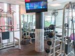 Fitness First Platinum North Balgowlah Gym Fitness Our Balgowlah gym is fully