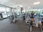 Fitness First Platinum North Balgowlah Gym Fitness Our Balgowlah gym provides a