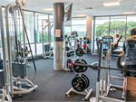Fitness First Platinum Balgowlah Gym Fitness Our Balgowlah gym includes a