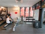 Fitness First Platinum Clontarf Gym Fitness Treadmills, rowers and more in