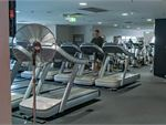 Fitness First Platinum Mosman Gym Fitness Our fully equipped cardio area