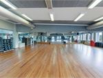 Fitness First Platinum Neutral Bay Gym Fitness Over 75 classes per week inc.