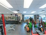 Fitness First Platinum Cremorne Point Gym Fitness Our Mosman gym includes olympic