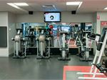 Fitness First Platinum Mosman Gym Fitness Our Mosman gym includes state