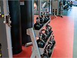 Fitness First Platinum Mosman Gym Fitness Get into functional fitness
