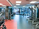 Fitness First Platinum Neutral Bay Gym Fitness Our Mosman gym caters for